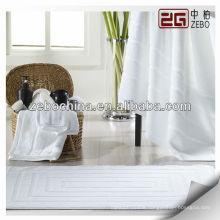 non slip bathroom mat set wholesale