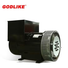 Tipo elétrico do alternador / Stamford / fios 100% de cobre / venda direta da fábrica / Ce aprovado
