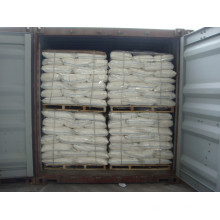 Competitive Price and High Quality of Soda Ash99.2% (Sodium Carbonate)