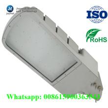 Aluminio a presión accesorio de la luz de calle del bastidor LED para la fábrica de la asamblea