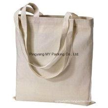 12oz Organize School Cotton Bag