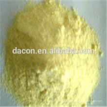 Lyophilized Royal Jelly Powder(real manufacturer)