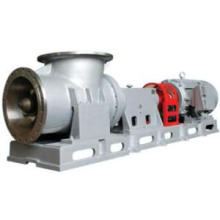 High Efficiency Horizontal Axial Flow Irrigation Water Pump