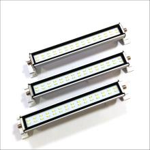 Lámpara de tira industrial LED