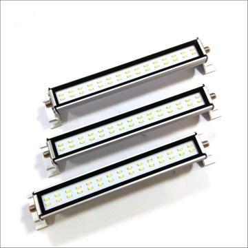 Светодиодная лампа Industrial Strip