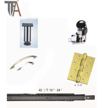 Furniture Cabinet Hardware Accessories Hing