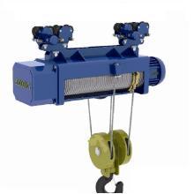 Высококачественный электрический цепной подъемник (M26)
