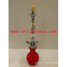 Lsc Design Fashion High Quality Nargile Smoking Pipe Shisha Hookah