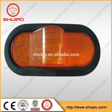 competitive price trailer light