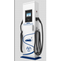 84KW fast AC car charger