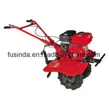 Rebento do poder da gasolina de Fusinda 7HP (1WG4.2Q-1)