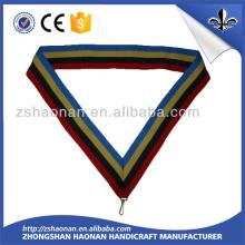 Оптовая Металла Медали Изготовленный На Заказ Высокое Качество Лента Медали