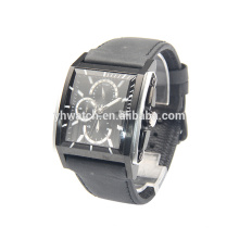 Watch factory supplier waterproof quartz wholesale products