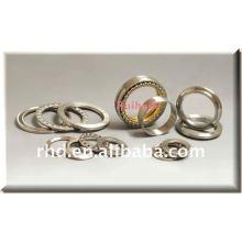 NSK Thrust Ball Bearing 52215