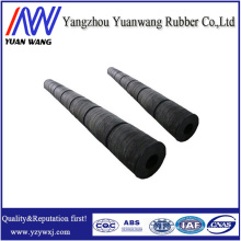 High Quality Type Y Rubber Fender Seller
