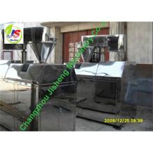 GK-70/120 máquina de granulação chinesa mais recente