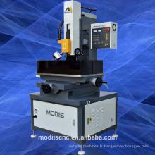 Machine de forage MSDZ-235C Modèle