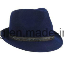 New Design Gentleman Fedora Hat, Sports Baseball Cap