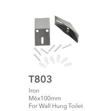 Acessórios de banheiro de aço inoxidável e conjunto de banheiro