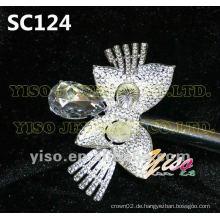 Heißes verkaufendes Kristall-Zepter