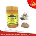 chinese bee honey pure nature milk vetch honey