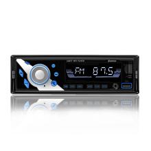 Автомобильное радио FM-передатчик