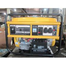 Gerador de gasolina HH6500