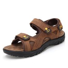 Nouvelle sandale d'été pour hommes