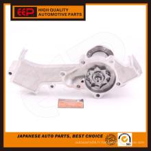 Pompe à eau de voiture pour Pathfinder Jlur50 Lur50 Gerrano LR50 21010-OW026 21010-OW025