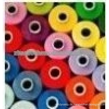 Direktrot 13 Farbstoff für Leder