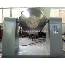 Conical Mixer used in building material