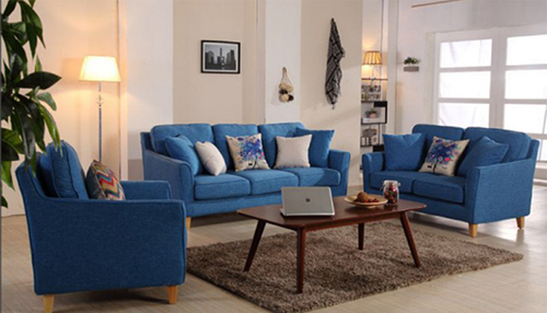 Upholstery Sectional Sofa