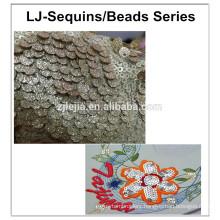high quality embroidery machine china