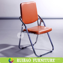 High Quality Cheap Foldable Avantgarde Chair Lecture Room Chair
