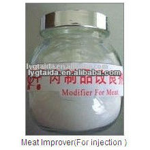 Meat Improver