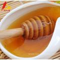 Chinese OEM packing pure rape honey