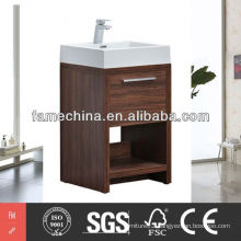 2013 Modern bathroom sink basin mixer Promotion Sale bathroom sink basin mixer