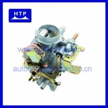 Низкая цена запчастей, дизельный двигатель, карбюратор в сборе для Рено экспресс 7702087317