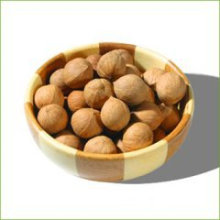 Chinese Good Quality Natural Walnut