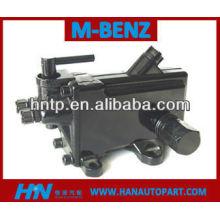 Mercedes benz manuelle hydraulische pumpe kabine pumpe hydraulische kabine kipppumpe für MERCEDES BENZ 0015537901