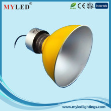 Factory Supply Industrial Lamp High Bay Light Led 50w Cheap Price