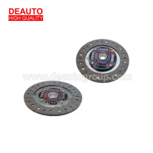 31250-32042 Diâmetro Interno 150mm Disco de Embreagem PARA Carros