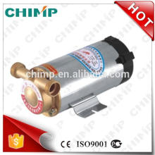 120W booster pump with water flow switch
