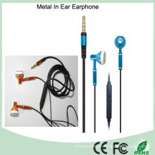 5% off Metal Sport Earphone Running Stereo Earbuds (K-912)