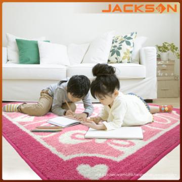Safety Children Super Soften Carpet