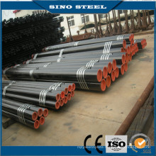 Oil Casing Seamless Casing Steel Casing Pipe