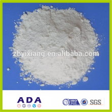 Excellent and stable quality barium sulfate