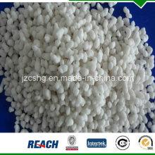 High Quality Competitive Price Ammonium Sulphate Granular