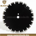 300-800mm Diamond Concrete Blade, Diamond Reinforce Concrete Saw Blade, Diamond Disc (SY-DISC-T001)