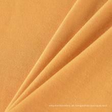Eco Vero Viskose Spandex Jersey Stoff